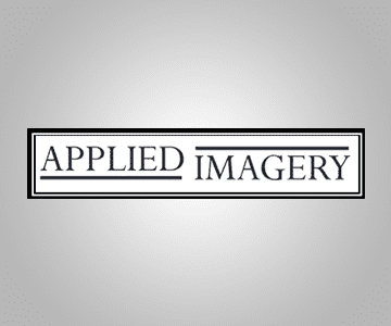 Applied Imagery