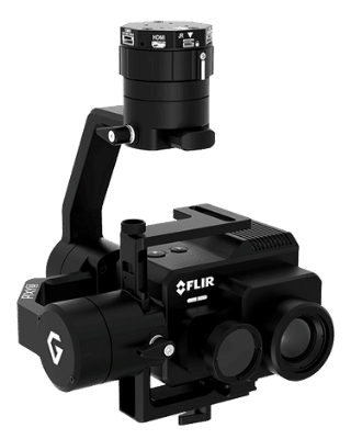 Gremsy Pixy f Gimbal System.png