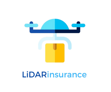 drone lidar insurance services