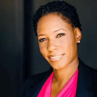 Monique Earl Appointed as inaugural Chief Officer of Diversity, Equity and Inclusion for LADWP